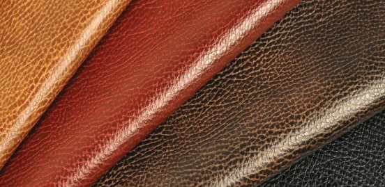 tonos de marron