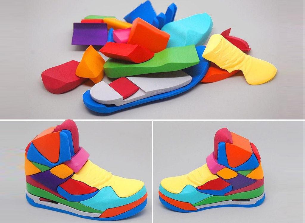 combinar-zapatos