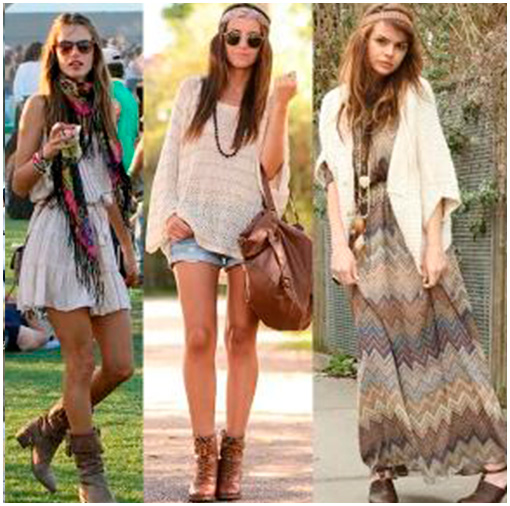 combinar_marron_look_hippy