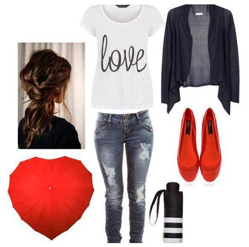 como_combinar_zapatos_rojos