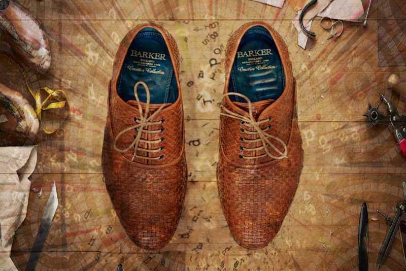 hormas para calzado
