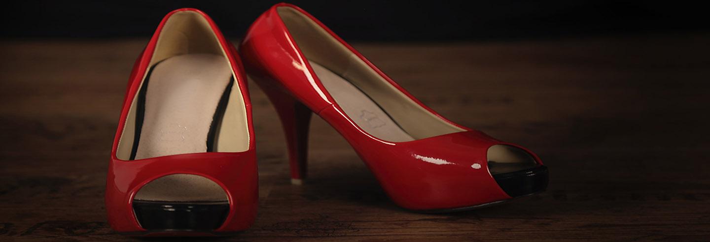 de zapatos blanco de zapatos blanco charol limpiar limpiar charol zapatos charol de limpiar blanco zapatos limpiar nS84qxwSgt