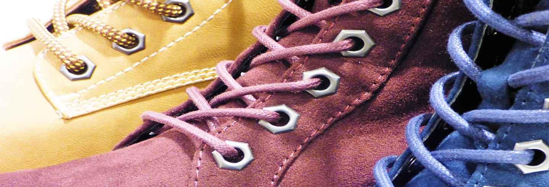 Limpiar GamuzaanteTodo Zapatos Cómo Sobre 5 Consejos De eWEI9YDH2
