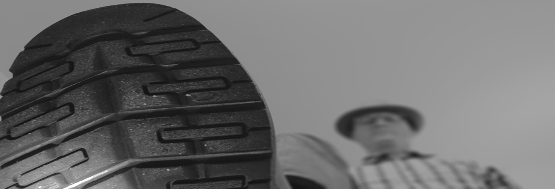 Zapatos¿sabes Dónde Pisas Suelas Por De doQBEWerCx