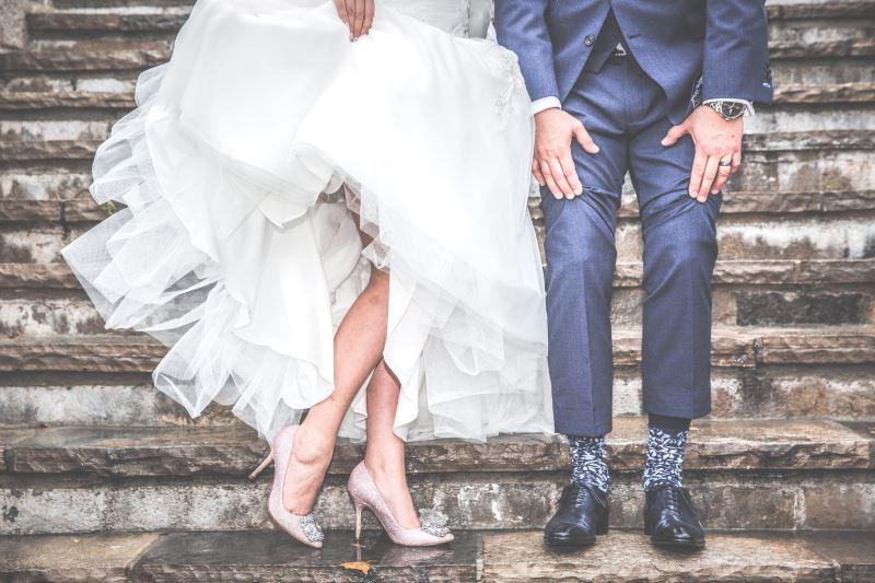 zapatos-novia-comodos
