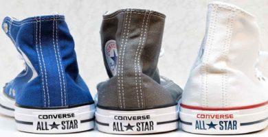 personalizar zapatillas