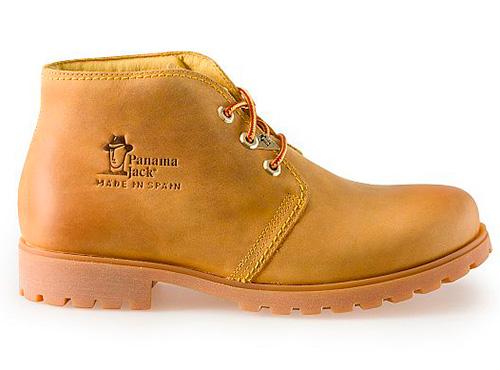 zapatos comodos para trabajar hombre