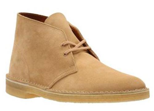 zapatos cómodos para andar hombre