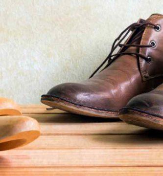 hormas para zapatos