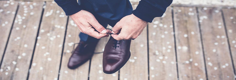Y Usabilidad Cómodos Hombre Zapatos Elegancia 0OknwP8