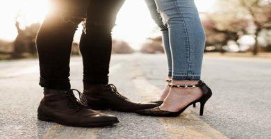 calzado de calidad