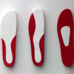 plantillas para zapatos
