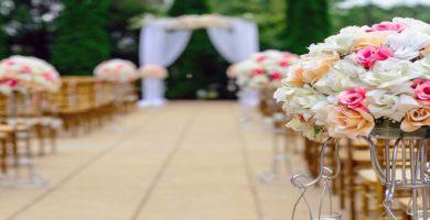 vestidos de fiesta para bodas