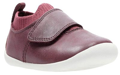Zapatos de Bebé Primeros Pasos