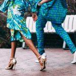 zapatos de moda 2020